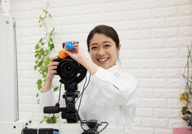 スタジオマリオ 札幌・羊ケ丘通り店_6178の画像・写真