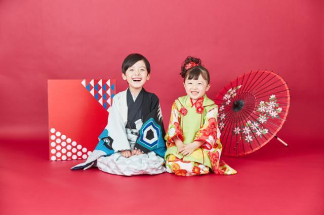 スタジオマリオ 磐田・今之浦店_6130(契約社員)の画像・写真