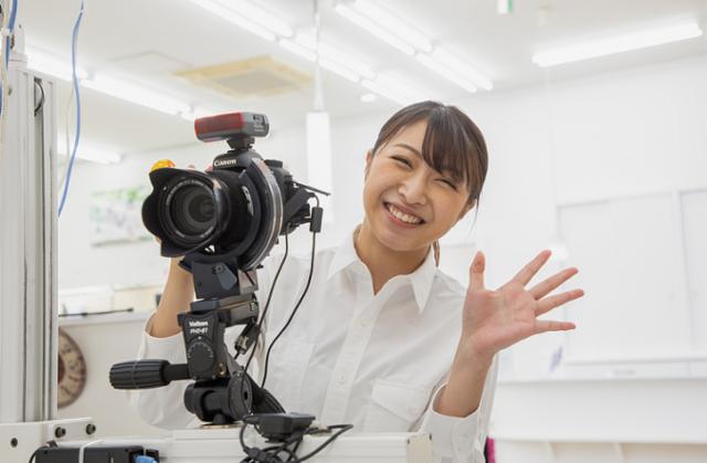 スタジオマリオ MEGAドン・キホーテUNY魚津店_6300(契約社員)の画像・写真